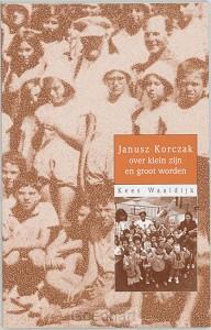 Janusz Korczak / druk 1