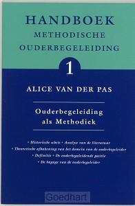 Ouderbegeleiding als Methodiek / 1 Handb