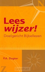 Leeswyzer