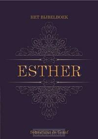 Bijbelboek esther