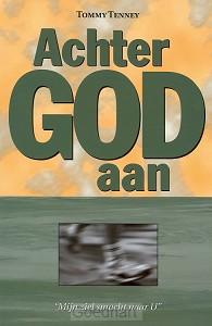 Achter God aan / druk 1