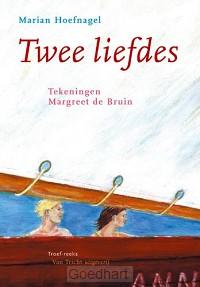 Twee liefdes / druk 1