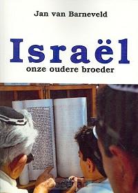 Israel onze oudere broeder herz ed
