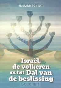 Israel de volkeren en het dal van de bes