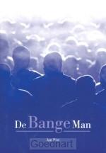 Bange Man (set 5 ex.)