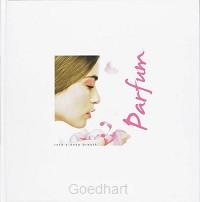 Parfum take a deep breath / druk 1