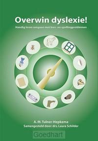 Overwin dyslexie