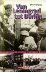Van Leningrad tot Berlijn / druk 1