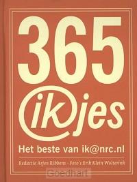 365 ikjes / druk 1