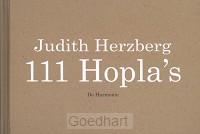 111 Hopla's