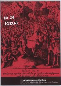 Jozua / druk 1