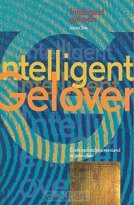 Intelligent geloven / druk 1