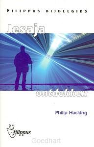 Jesaja ontdekken / druk 1