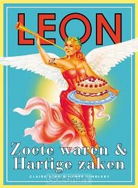 Leon, zoete waren & harti