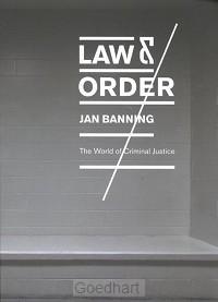 Law&order