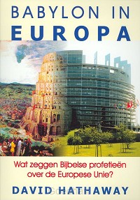 Babylon in europa