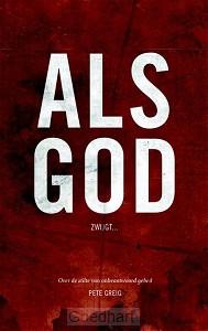 Als God zwijgt