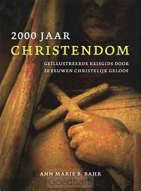 2000 jaar Christendom / druk 1
