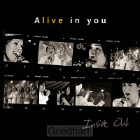 Alive in you