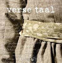 Verse Taal