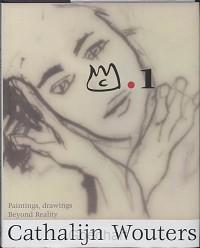 Cathalijn Wouters / druk 1