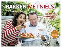 Bakken met Niels