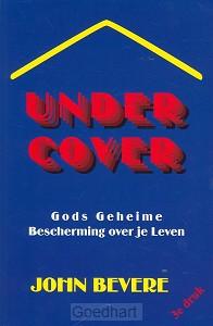 Under cover / druk 1