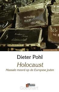 Holocaust / druk 1