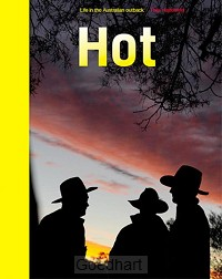 Hot / druk 1