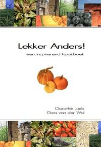 Lekker Anders! / druk 1