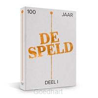 100 jaar De Speld / I