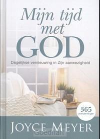 Mijn tijd met God