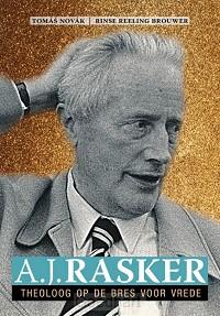 A.J.Rasker