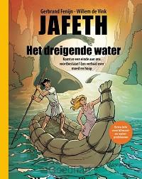 Jafeth