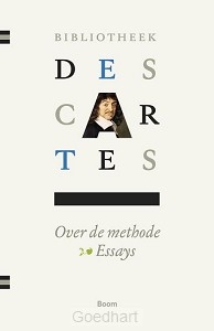 Over de methode - Essays / druk 1