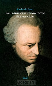 Kant lezen / druk 1