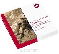 Eerste Wereldoorlog / druk 1