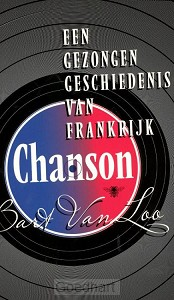 Chanson / druk 1
