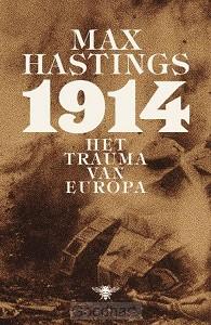 1914 / druk 1