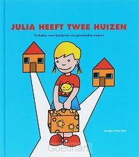 Julia heeft twee huizen / druk 1