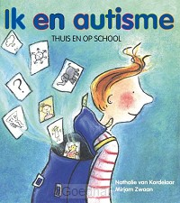 Ik en autisme / druk 1
