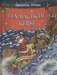 Een magische kerst / 65 /