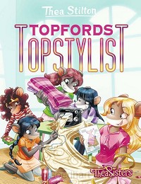Topfords topstylist (1`9)