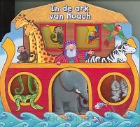 In de ark van Noach / druk 1