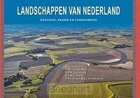 Landschappen van Nederland / druk 1