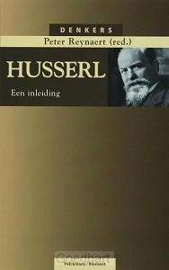 Husserl / druk 1
