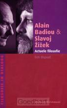Actuele filosofie / druk 1