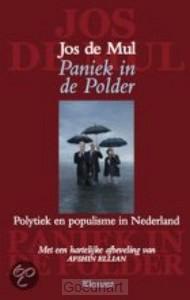 Paniek in de polder / druk 1