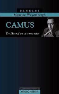 Camus / druk 1