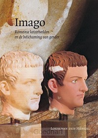 Imago / druk 1
